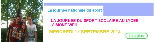 journeenationalesport17sept