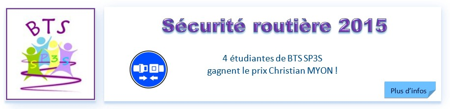 securiteroutiere